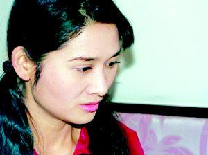 刘晓庆否认娱乐圈有潜规则称张钰爆料有心计