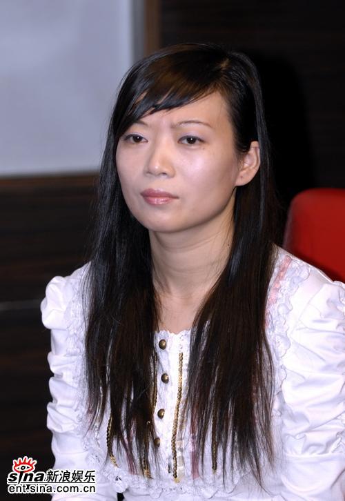 熊天平夫人杨洋图片