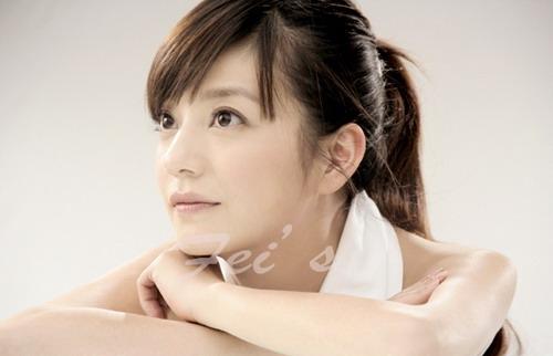研究生赵薇:我想证明,很淡泊的人也红(图)美女丝脚图片
