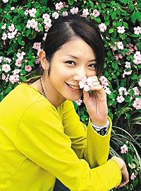 许玮伦与台湾歌手王默君相隔18年同月同日身亡