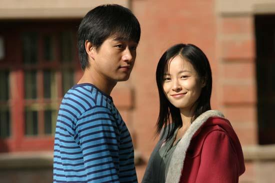 《赤壁》大军,吴导形容佟大为的角色非常的有意思