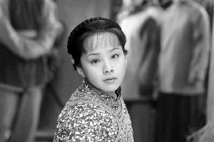 第33届国际艾美奖揭晓何琳获最佳女主角(组图)