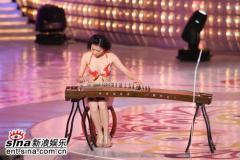 组图:2006亚洲小姐总决赛佳丽泳装秀曼妙身材