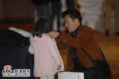 组图:嫣然基金筹款慈善晚宴终筹善款844.7万