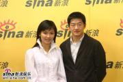 不断减肥的刘涛热爱美食难忘两年前的清华记忆