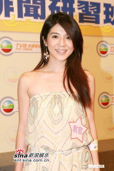 组图:5月12日时尚关键词--麻纱露肩裙