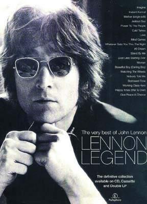 列侬录音时用过的电吉他拍出天价创拍卖行纪录