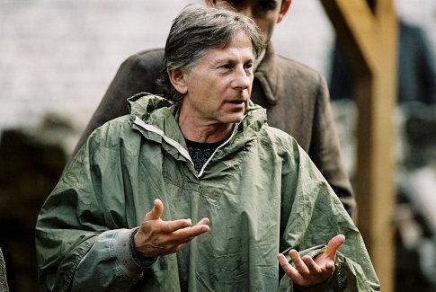 金像导演波兰斯基遭遇诽谤控告《名利场》胜诉