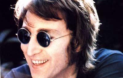 约翰列侬遗孀大野洋子告EMI要求赔偿千万美元