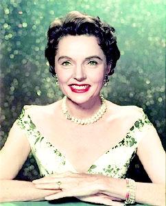 珍妮-怀特过世享年96岁曾获多座艾美奖项(图)