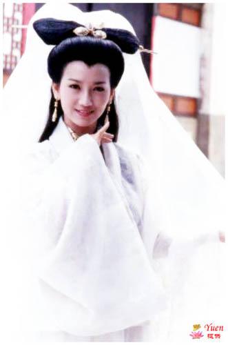 http://image2.sina.com.cn/ent/upload/20050831/wjixylxo105744.jpg