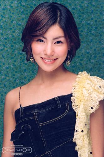 http://image2.sina.com.cn/ent/upload/24/324/20050701/78/15655/15658.jpg