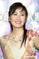 组图:林峰叶璇宣传《云海玉弓缘》坦言不来电