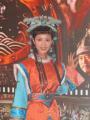 组图:马景涛陈德容六度牵手演绎《太祖秘史》