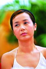 蒋雯丽谈《中国式离婚》:婚姻像手里的沙(图)