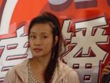 组图:刘晓庆携主演出席《281封信》发布会