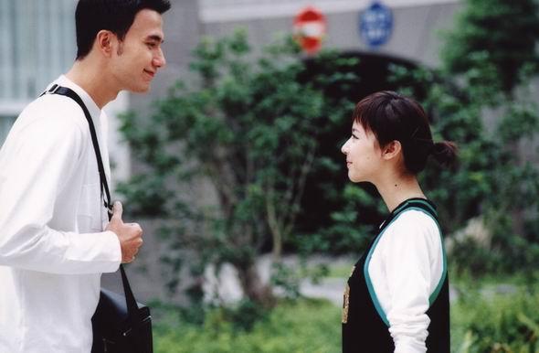 """""""《第101次求婚》之我见""""有奖征文(附图)"""