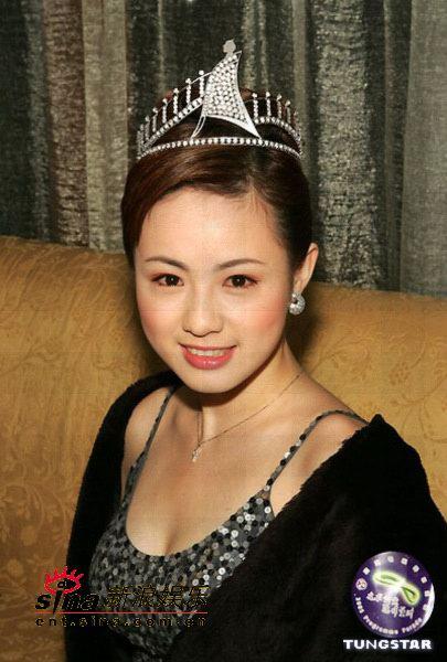 图文:2005亚洲电视节目巡礼盛大举行(21)