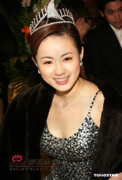 图文:2005亚洲电视节目巡礼盛大举行(32)