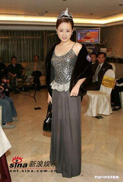 图文:2005亚洲电视节目巡礼盛大举行(35)