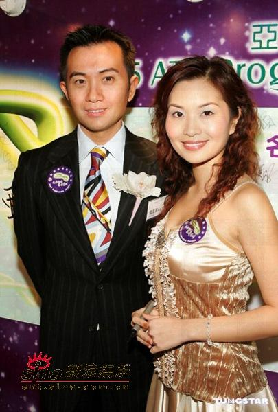 图文:2005亚洲电视节目巡礼盛大举行(36)