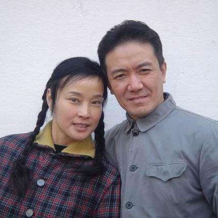 《我的兄弟姐妹》今晚登陆北京电影电视版比拼