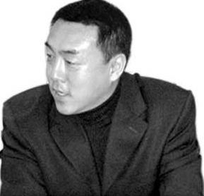 """总导演郎昆:春节晚会最大难题是""""深入浅出"""""""