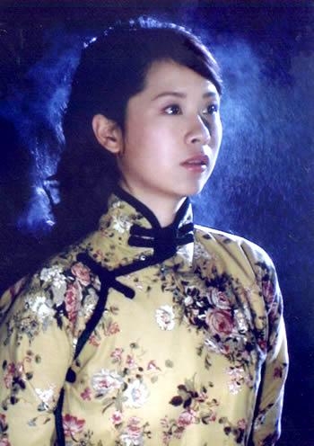《梅花档案》今晚登陆北京三看点吸引观众(图)
