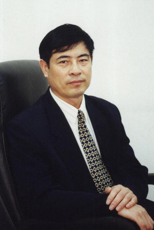 福布斯中文版论坛嘉宾--杨玉冰(附图)