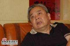 热播电视剧《吕梁英雄传》研讨会实录(组图)