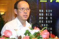 组图:中国家庭生活伦理剧《我们的父亲》亮相