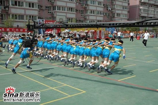 资料图片:武汉西大街教师v教师瞬间(2)工作计划小学个人小学英语图片