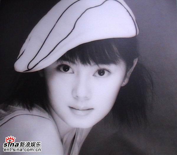 西西里人体艺术汤芳_资料图片:寻找春姑娘第二批选手; 国模姗姗人体艺术; 资料图片:\
