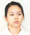 资料:《第八号当铺》人物钟晓洁--夏雨乔饰