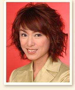资料:《溏心风暴》主要角色--米雪饰凌莉