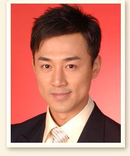 资料:《溏心风暴》主要角色--林峰饰程亮