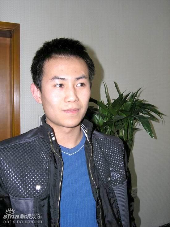 资料:《七天大胜》选手资料--刘辉