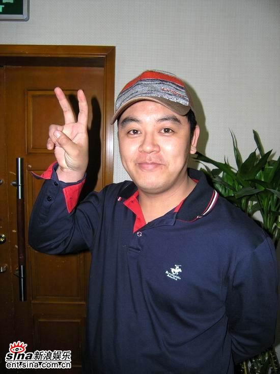 资料:《七天大胜》选手资料--韩佳男