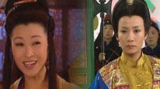 华娱卫视上演中国经典神话《镜花缘传奇》(图)