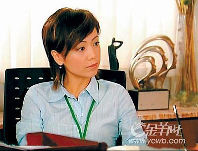 无线06十大最高收视剧集:《女人唔易做》赢了