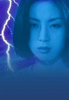 资料:韩剧《突然有一天》剧情简介(附图)