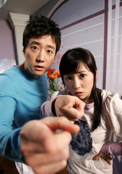 韩剧《不良家族》创收视记录连续4周蝉联冠军