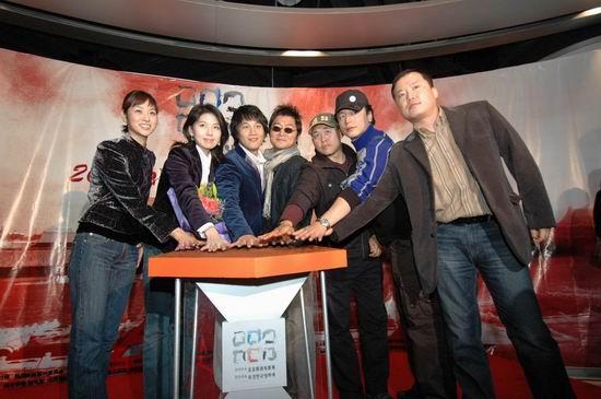 《娱乐任我行》今晚播出纪念李恩珠特别节目