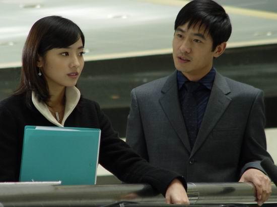《北京,我的爱》余情未了年后继续牵手央视