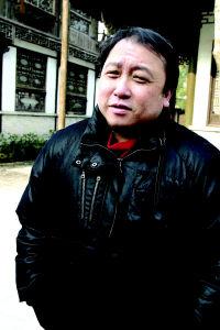 """李冰冰要与章子怡拼""""舞功""""《八大豪侠》热拍"""