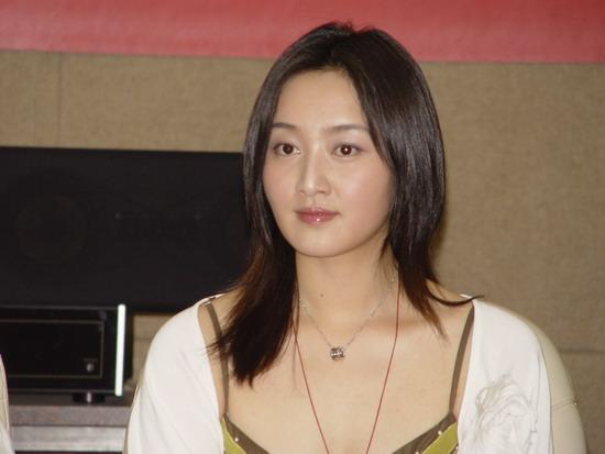 组图:赵宝刚赵琳廖凡等为《录像带》播出宣传