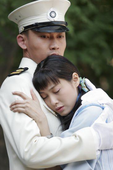 """上海群英会要将""""英雄""""进行到底"""