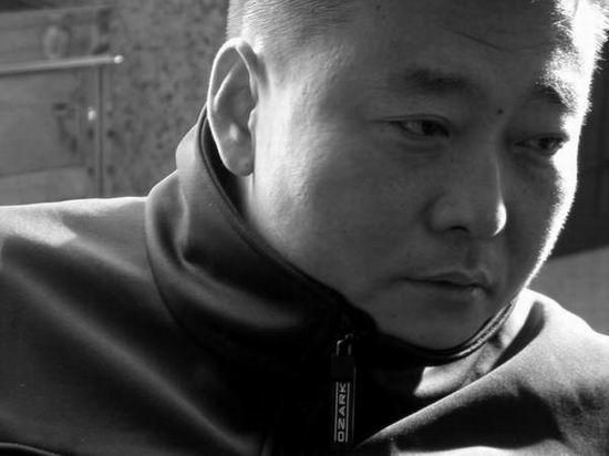 《追赶我可能丢失的爱情》导演王瑞谈创作(图)