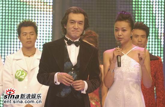 新浪娱乐9月4日视频直播梦想中国河南资格赛