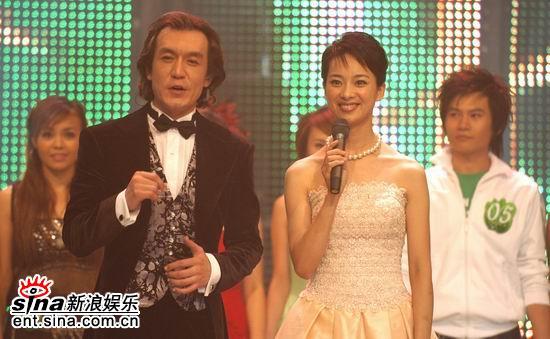 9月11日视频直播《梦想中国》山东赛区资格赛
